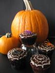 halloweencuppies
